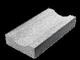 Granit Yağmur Oluğu Kampanyada