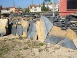 Duvar Kayrağı Bodrum