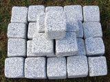 Tamburlu Granit Küp Taş