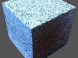 Sulu Kesim Granit Küp Taş