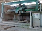 Satılık Mermer Fabrikası
