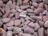 Dere Çakıl Taşları