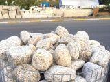 akvaryum kayası akvaryum dekor kayası