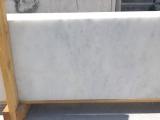 Muğla Beyazı Mermer Üreticiden Uygun Fiyat