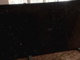 Golden Black Siyah Mermer Katrak Plaka 1. Sınıf Kalite