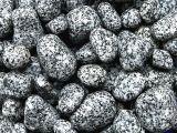 Tamburlanmış Granit